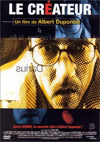 Le créateur (1998)